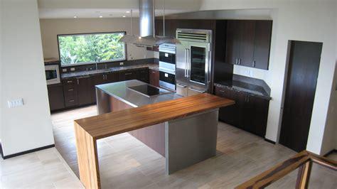 new kitchen remodel atop honolulu homeworks hawaii