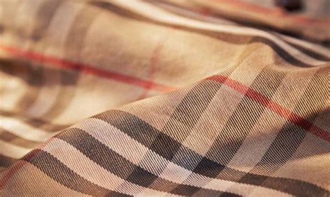 Burberrys Signature Pattern Checks Out And Win 100 To Spend At River Island The Best Stories From Shiny Media by The At The Burberry Design Studio