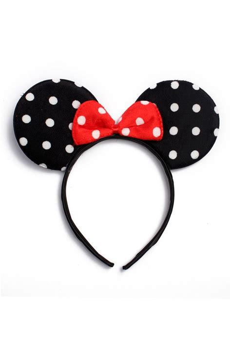 Mini Mickey Sz 2 7 Thn 17 of 2017 s best mickey mouse ears hat ideas on diy mickey mouse ears mini mouse