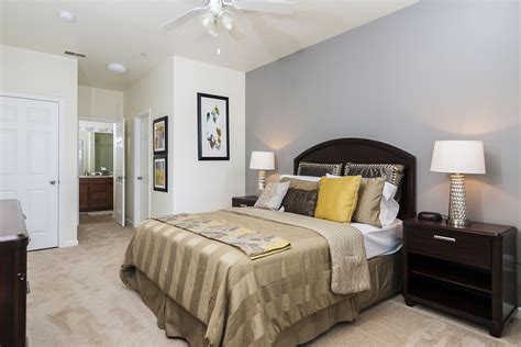 4 bedroom apartments in maryland glen haven apartments in wheaton md