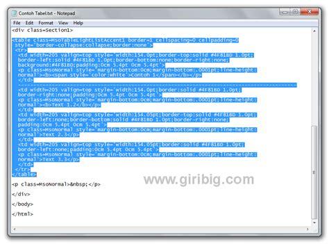 cara membuat gambar jpg menjadi png menggunakan android cara membuat tabel di postingan blog dengan microsoft word