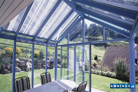 Awnings Ie by Awnings Ireland Awnings Canopies Blinds And Garden