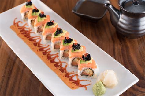 sushi kitchen hell s kitchen roll the restaurant