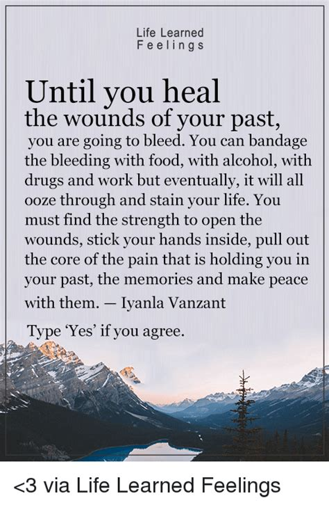 healing your attachment wounds how to create and lasting intimate relationships books 25 best memes about iyanla vanzant iyanla vanzant memes