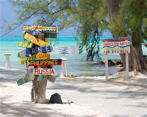 rum paint 15 best images about best cayman shopping on