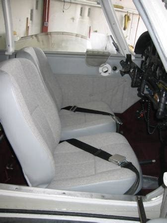 Airtex Interiors by Piper Seats Related Keywords Piper Seats Keywords Keywordsking