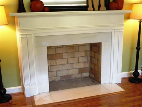 Used Fireplaces For Sale by Antique Fireplace Mantels For Sale Elliot Fireplaces Firepits Fireplace Mantels For Sale