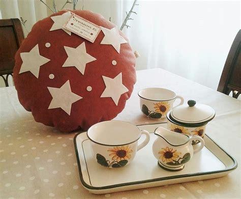 cuscino pan di stelle cuscino pan di stelle per la casa e per te decorare