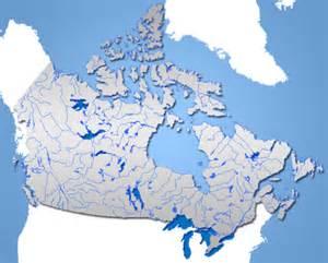 canad 225 hidrograf 237 a lagos y costas la gu 237 a de geograf 237 a