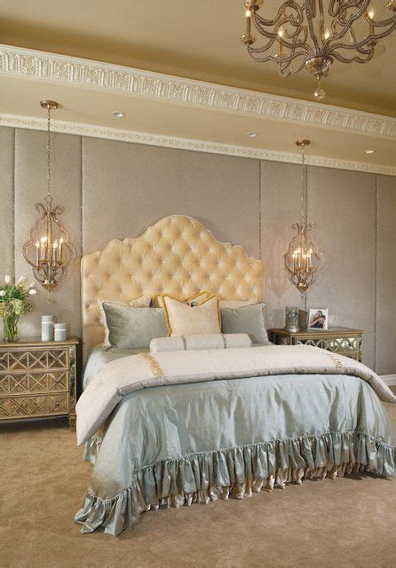 modern and elegant bedrooms by answeredesign digsdigs 25 best ideas about modern elegant bedroom on pinterest