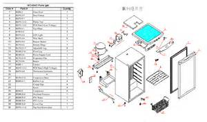 thermoelectric wine cooler thermoelectric wiring diagram free