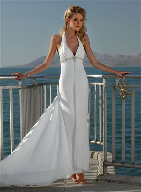 Wedding Dresses Palm by Bridal Shops In Palm Desert California