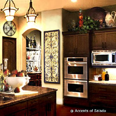 country kitchen wall decor ideas antique kitchen decorating ideas country kitchen wall