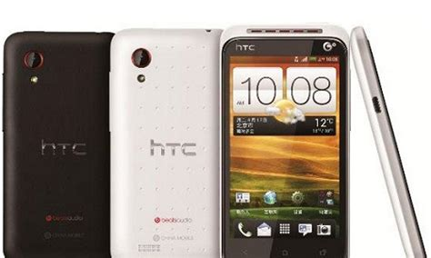 htc all mobile models htc phones vt t328t vc t328d v t328w android os