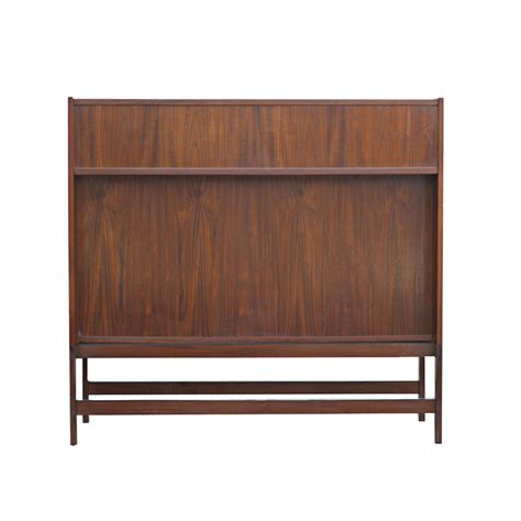 Retro Bar Cabinet Midcentury Retro Style Modern Architectural Vintage Furniture From Metroretro And Mcm Consignment