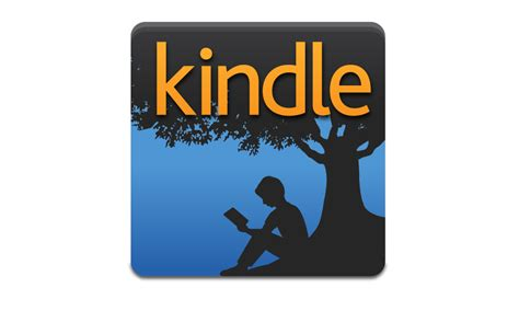 android kindle app kindle app for android gets a big update adds word wise