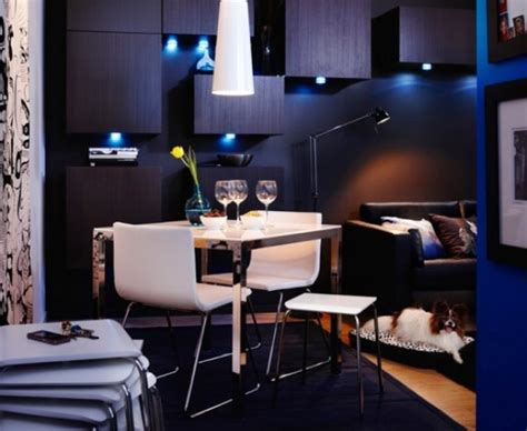 luxury bookshelf for bedroom on inspiration interior home awesome dining room and modern kitchen design by ikea