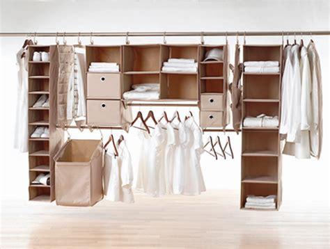 Closet Max by Bneato Michael Closetmax System