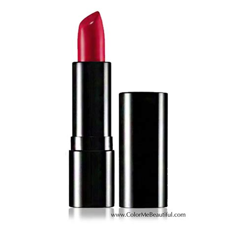 color me beautiful color renew lipstick