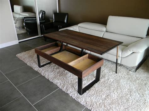 coffee tables that lift to eat coffee tables that lift to eat damabianca info