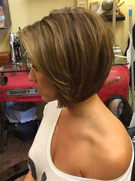 hairstyles from california for 2015 bob hairstyles 2015 short hairstyles for women 30
