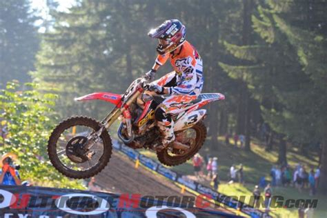 ama motocross 2014 results 2014 washougal motocross results