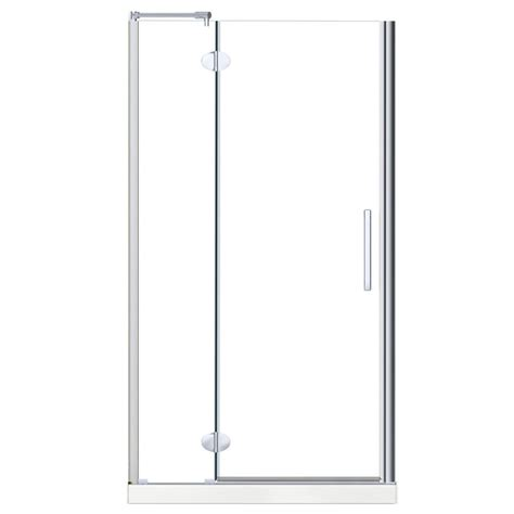 shower doors omaha shower door shower doors other kitchens and baths by