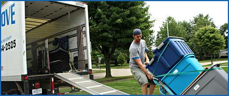 hire a mover hire a michigan mover the professionals at men on the move