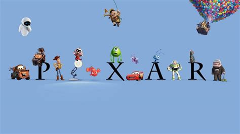 wallpaper hd disney pixar disney pixar wallpapers wallpaper cave