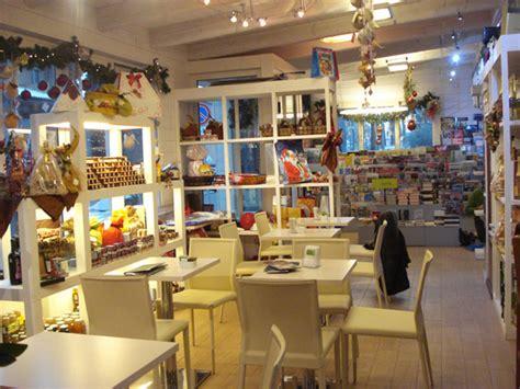 come aprire una libreria mondadori i negozi edicol 200 caff 200 s 204 caff 200 no aprire un bar