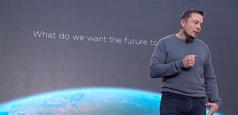 elon musk big battery tesla just unveiled its new at home battery here s what