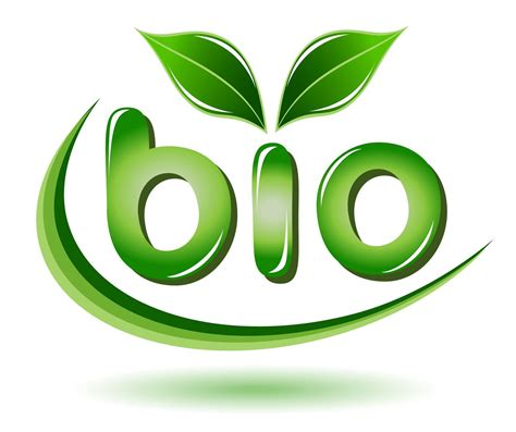 Www Bio home www franchettifrutta it