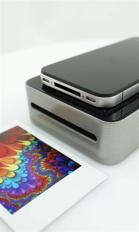 Skymall Sweepstakes - 1000 ideas about photo printer on pinterest mobile printer joggers and polaroid