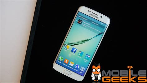 reset samsung s6 how to factory reset samsung galaxy s6 edge