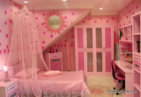 decorating ideas for girls bedrooms girls room decoration ideas photograph tips about girl s