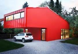 modern home design germany new home designs latest modern homes designs germany