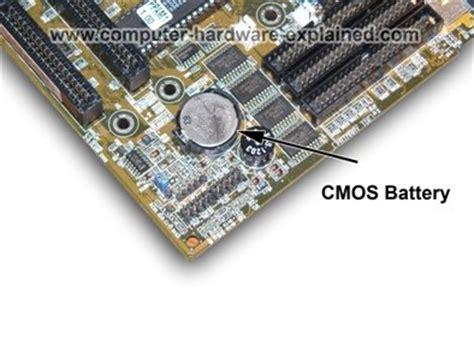 reset bios hardware how to reset the bios password