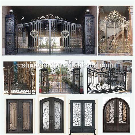 indian house entrance gate designs indian entry doors price indian house main gate designs indian house gate buy villa