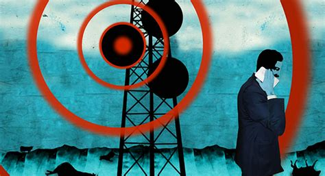 mobile phone radiations the impact of mobile radiation in our myths vs facts