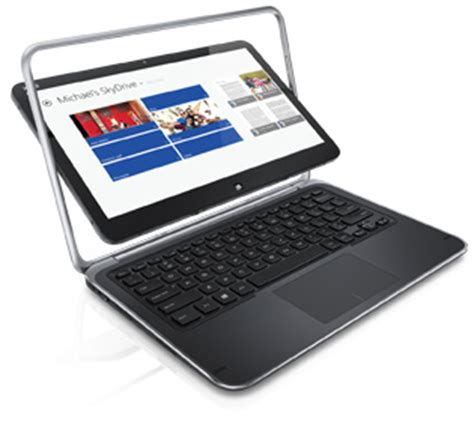 Dell Xps 12 Ultrabook Touch dell xps 12 convertible touch ultrabook price in pakistan specifications features reviews