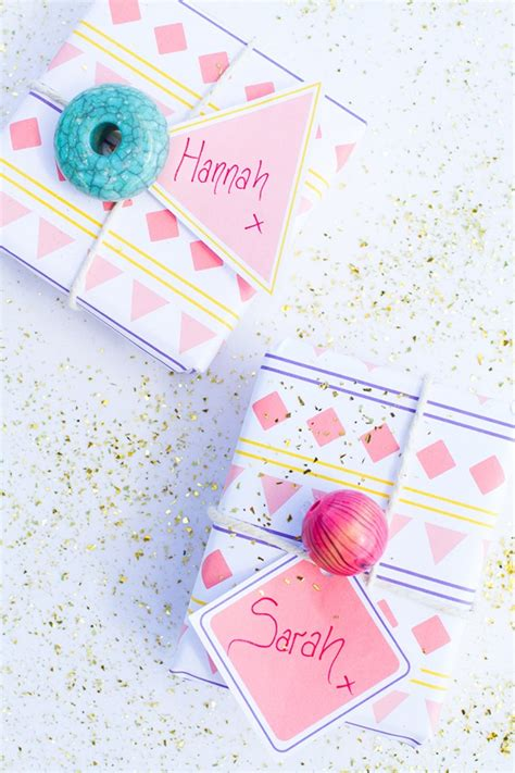 free printable wrapping paper designs 8 best images of printable wrapping paper designs new