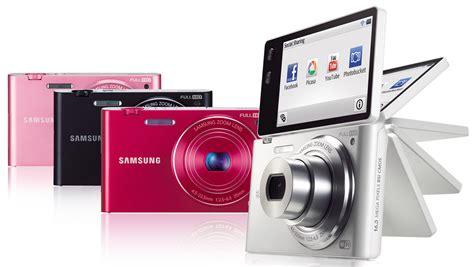 Kamera Samsung Mv900f winke winke samsung kamera mit gestensteuerung screenshots