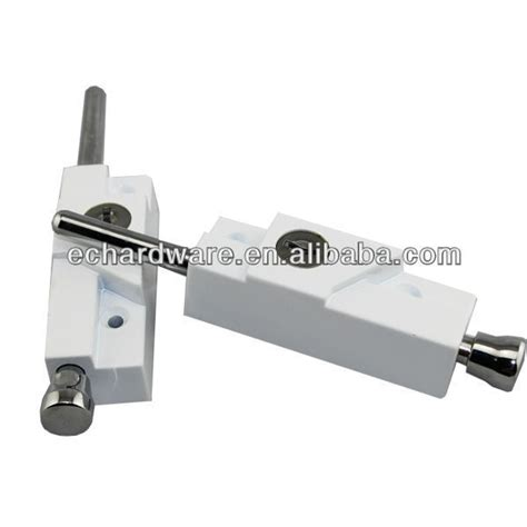 patio door bolt patio bolt bolt lock window lock buy bolt lock door bolt