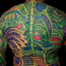 tattoo shops zetland dave wiper artist big planet