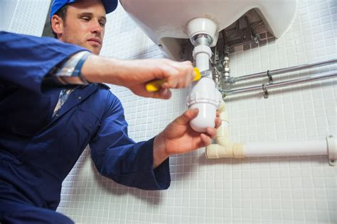 Plumbing Parts Honolulu by 3 Smart Reasons To Call A Reliable Plumber For Service