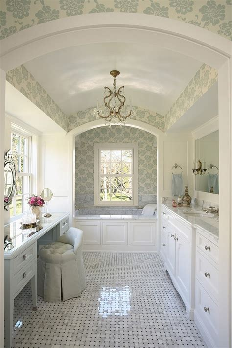 minneapolis built  vanity cabinets bathroom traditional