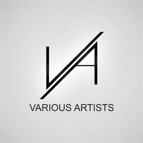 download mp3 fix you various artist various artists black metal narcoleptica vol i vi