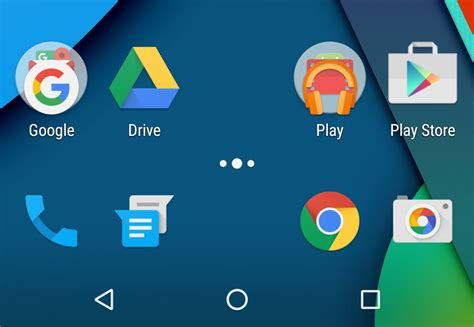 best home screen android best home screen launchers for android bouncegeek