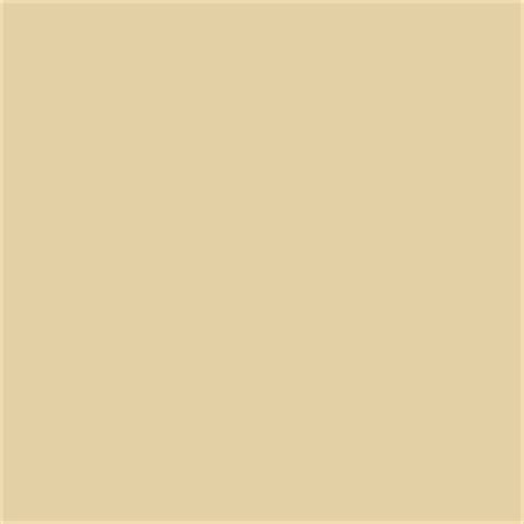 lucent yellow paint color sw 6400 by sherwin williams view interior and exterior paint colors