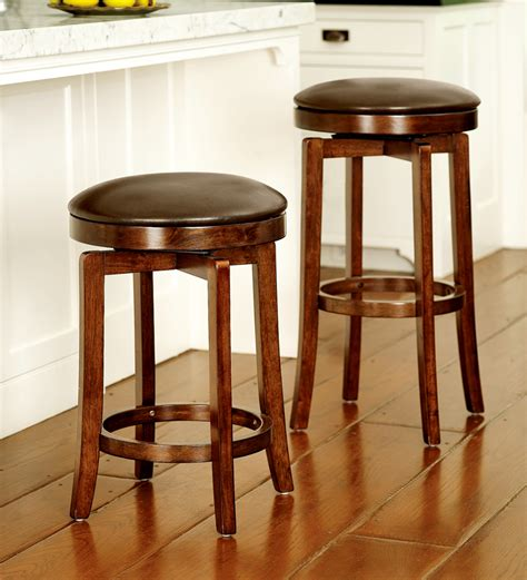 Kitchen Bar Stools by Kitchen Stools Kitchen Bar Stools And Kitchen Counter